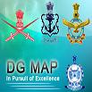 DGMAP JE Recruitment 2020