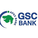 GSC Bank Vacancy 2020