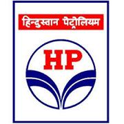 HPCL GAT Recruitment 2020