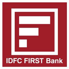 IDFC Bank Recruitment 2021