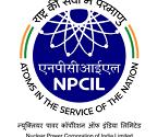 NPCIL Apprentice Recruitment 2021 - Apply Online for 173 Vacancy 2 NPCIL