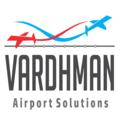 Vardhman Airport Solutions Recruitment 2020 - Freshers Jobs | BE/B.Tech Vacancy 3 Vardhman Airport Solutions Recruitment 2020