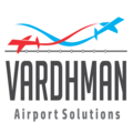 Vardhman Airport Solutions Recruitment 2020