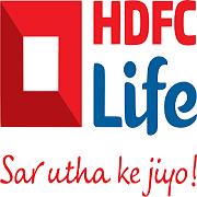 HDFC Life Insurance Recruitment 2021