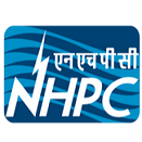NHPC Recruitment 2020-21