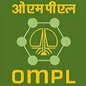 OMPL Apprentice Trainee Recruitment 2021
