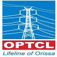 OPTCL JMOT Recruitment 2021 - Apply Online for 200 Vacancy 6 OPTCL Odisha