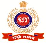 RPF Recruitment 2021