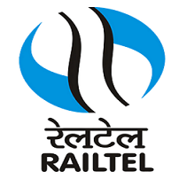 Railtel Apprentice Recruitment 2020-21