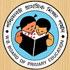 WB Primary Teacher Recruitment 2021 - Apply Online for 16500 Posts 1 WB Primary Teacher