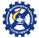 NML JRF Recruitment 2021 - Apply for 5 Junior Research Fellow Posts 4 CSIR NML