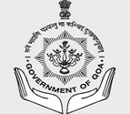 Forest Department Goa Recruitment 2021 - Apply Online for 79 LDC, MTS & Other Vacancy 3 Goa Home Guard