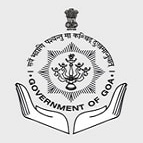 Kissan Mitra Recruitment 2021 - Apply for 50 Vacancy 4 Goa Home Guard