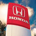 Honda Recruitment 2021