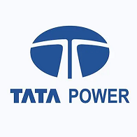 Tata Power Recruitment 2021