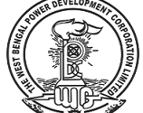 WBPDCL Recruitment 2021 - 115 Agent,MO,Officer & Other Posts 1 West Bengal WBPDCL