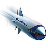 BrahMos Aerospace Recruitment 2021