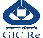 GIC Insurance Recruitment 2021 - Apply Online for 44 Assistant Manager Scale 1 Posts 1 GIC