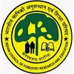 ICFRE Recruitment 2021 - Apply Online for 18 Forest Guard, MTS & Other Posts 4 ICFRE AFRI