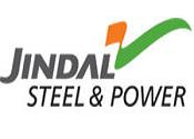 JINDAL STEEL & Power Recruitment 2021 - Apply Online Freshers Various Posts 3 JSPL Jindal