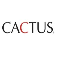 Cactus Communications Recruitment 2021
