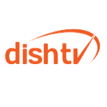 Dish TV Recruitment 2021 - Work from home Jobs | Freelancer For inbound calls 2 DIsh TV