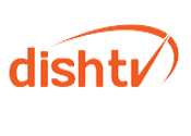 Dish TV Recruitment 2021 - Work from home Jobs   Freelancer For inbound calls 2 DIsh TV