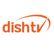 Dish TV Recruitment 2021