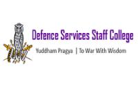 DSSC Recruitment 2021 - Apply Online for 83 LDC, MTS, Steno & Other Vacancy 1 DSSC