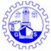 Goa Shipyard Recruitment 2021 - Apply Online for 137 Various Vacancy 3 Goa Shipyard