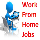 Top 5 Work From Home Jobs - Work From Home Jobs   Private Jobs Vacancy 2021 6 Top 5 Work From Home Jobs