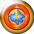 BSTC Pre D.EI.ED Exam 2021 - BSTC Examination 2021   Apply Online 6 BSTC Rajasthan