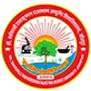 DSRRAU Jodhpur Recruitment 2021 - Apply Online for 550 Compounder & Nurse Posts 3 DSRRAU Jodhpur Recruitment 2021