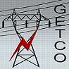 GETCO JE Recruitment 2021 - Apply Online for 352 Vidyut Sahayak Vacancy 1 GETCO