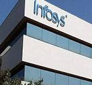 Infosys Recruitment 2021 - Apply Online for Freshers Vacancy | Infosys Career 2021 2 Infosys Recruitment 2021