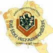 VVCMC Recruitment 2021 - Apply for 440 GNM & Other Vacancy 3 Vasai Virar City Municipal Corporation