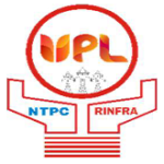 UPL Assistant Loco Driver Recruitment 2021 - Apply Online 3 UPL Utility Powertech Limited