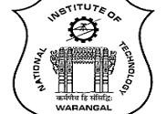 NIT Warangal Non Teaching Recruitment 2021 - Apply Online for 129 Vacancy 3 NIT Waranga
