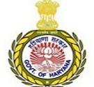 HPSC ADO Recruitment 2021 - Apply Online for 520+ SDAO Vacancy 3 haryana govt jobs hssc