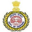 HPSC ADO Recruitment 2021 - Apply Online for 520+ SDAO Vacancy 2 haryana govt jobs hssc