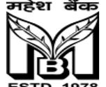 AP Mahesh Cooperative Urban Bank Recruitment 2021 - Apply for 109 Vacancy 2 AP Mahesh Cooperative Urban Bank