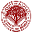 Allahabad University Recruitment 2021 - Apply Online for 412 Non-Teaching Vacancy 3 Allahabad University Recruitment