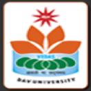 DAV University Recruitment 2021 - Apply for Professor & Other Vacancy 1 DAV University