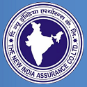 NIACL Administrative Officer Recruitment 2021 - Apply Online for 300 Vacancy 2 New India Assurance Company Ltd NIACL
