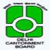 Delhi Cantonment Recruitment 2021 - Apply for Senior Resident Vacancy 1 Delhi Cantonment
