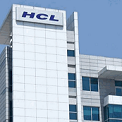 HCL Tech Recruitment 2021 - Apply for Technical Lead Vacancy 2 HCL