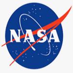 NASA Recruitment 2021 - Apply Online for Management and Program Analyst Vacancy 2 NASA