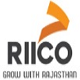 RIICO Recruitment 2021 - Apply Online for 217 Various Vacancy 6 RIICO